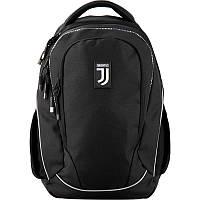 """Рюкзак """"Kite"""" Education Juventus 2від.,3карм. №JV20-816L(12), фото 1"""