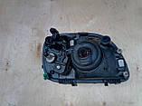 Фара Nissan Micra 2000-2002  р-в   Valeo   890005079 ( L ), фото 2