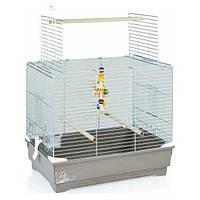 Клетка для птиц Fop «Ivonne» 66 x 45 x 60 см