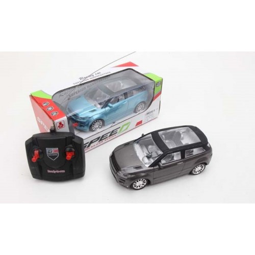 899-5A Range Rover Sport Машинка р/у