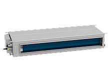 Канальный кондиционер Electrolux EACD-48H/UP3/N3