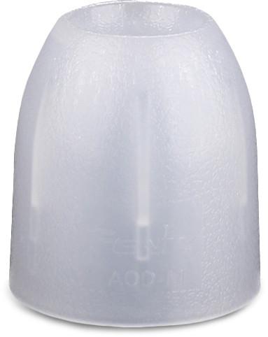 Дифузійний Фільтр Fenix AOD-M білий