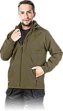Куртка COLUMB O