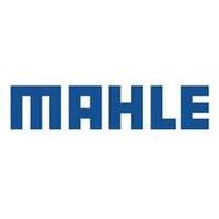 Торговая марка -Mahle.