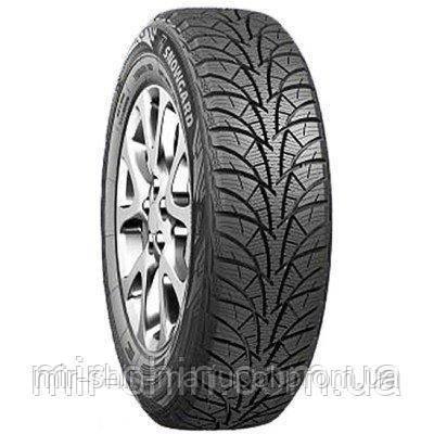 Зимние шины 205/60/16 Росава Snowgard 92T