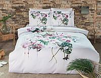 Комплекты постельного белья Tivolyo Home