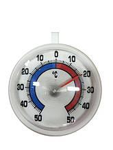 Термометр для морозильників і холодильників -50/+50°C Hendi 271124