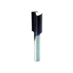 Фреза пазовая для фрезера 4*8мм KWB 750410