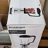 Блендер SILVER CREST, фото 6