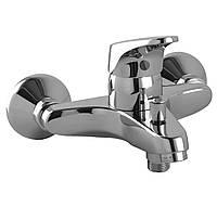 Смеситель кран для ванны TRES POL-17417006, фото 1