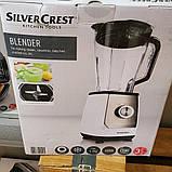 Блендер SILVER CREST, фото 5