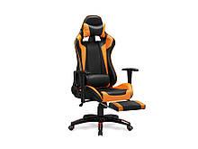 Офисное кресло Defender 2