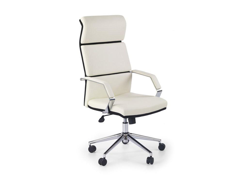 Офисное кресло Costa