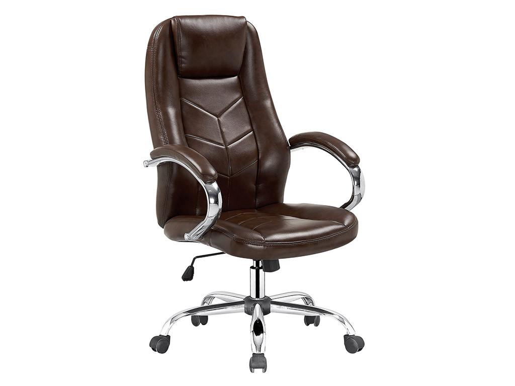 Офисное кресло Cody