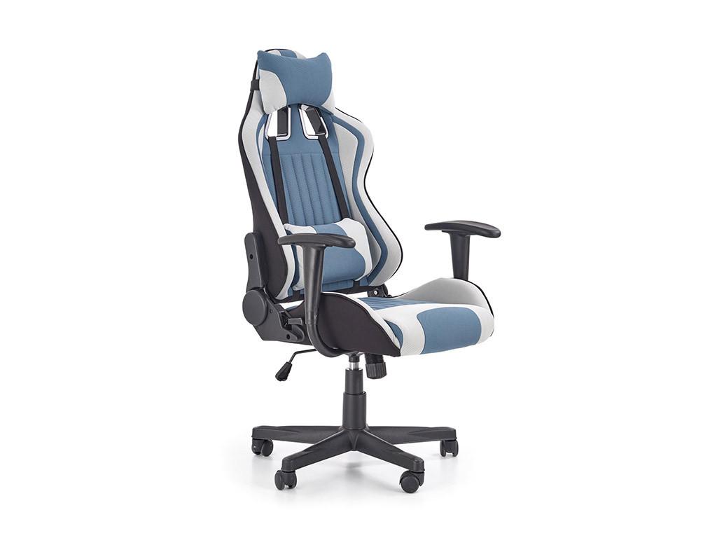 Офисное кресло Cayman