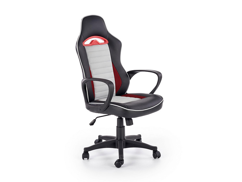 Офисное кресло Bering