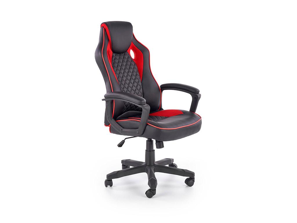 Офисное кресло Baffin