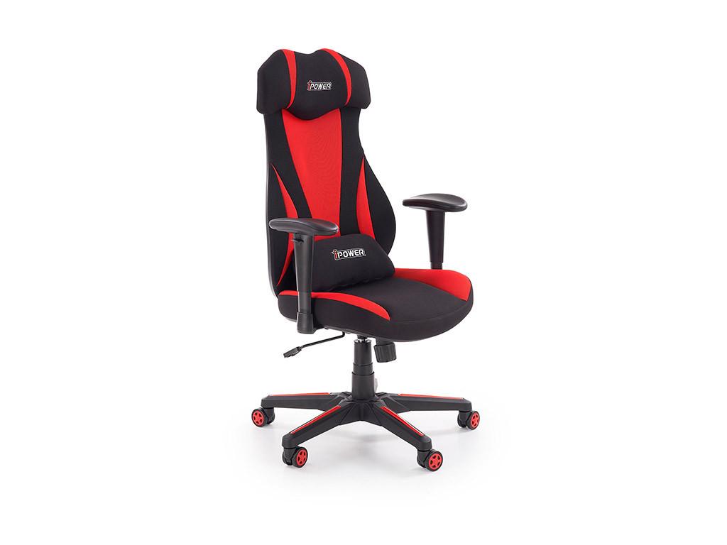 Офисное кресло Abart