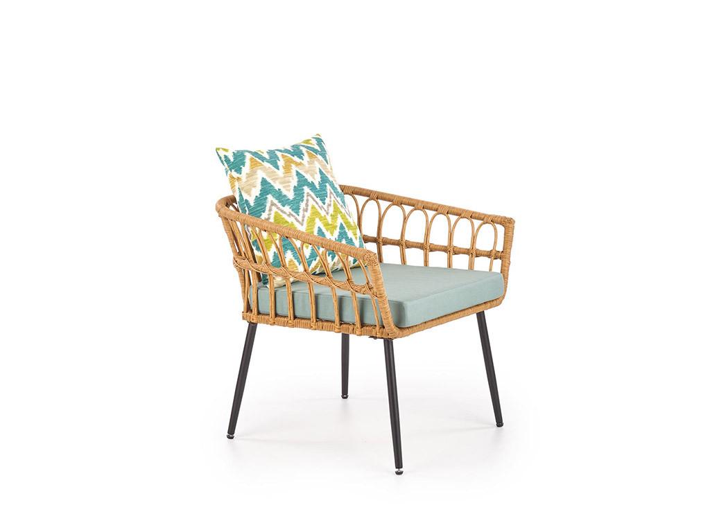 Кресло для сада Gardena 1S