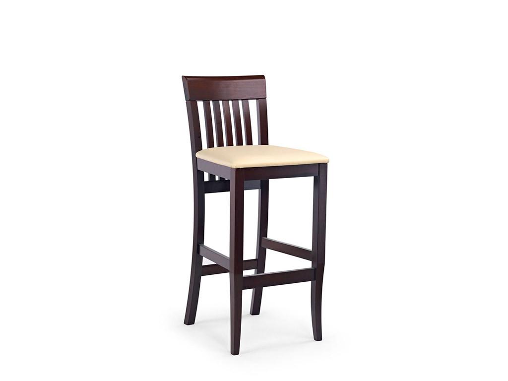 Барный стул Mix