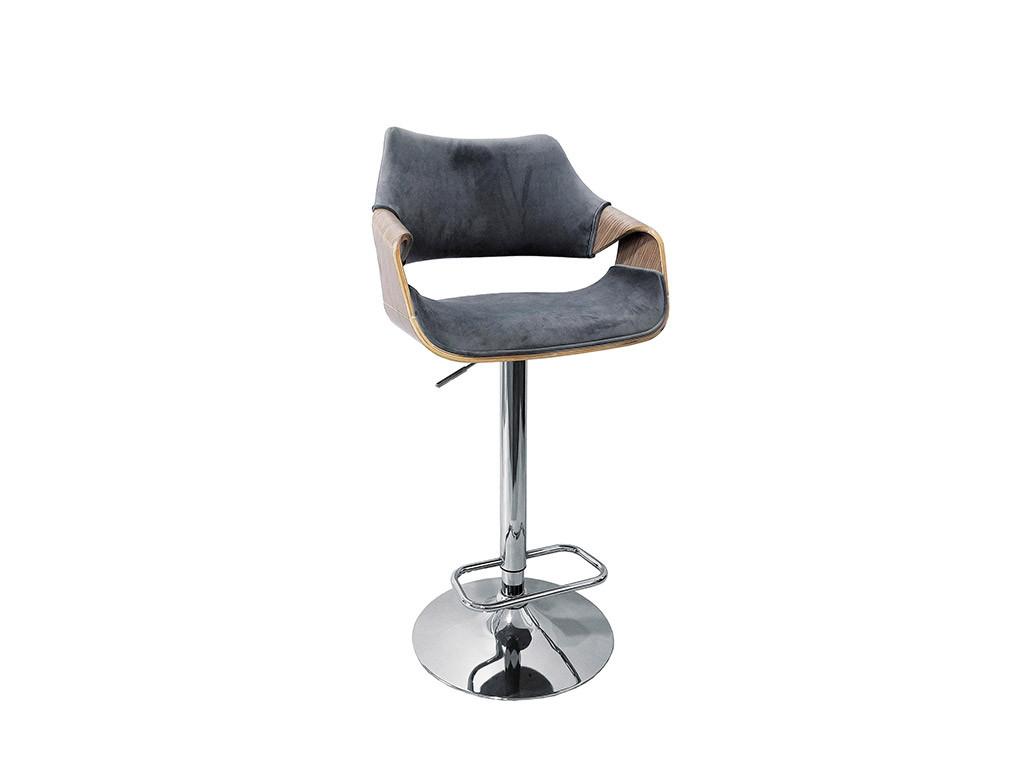 Барный стул H-98