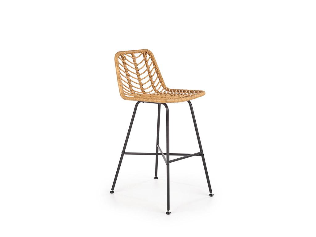 Барный стул H-97