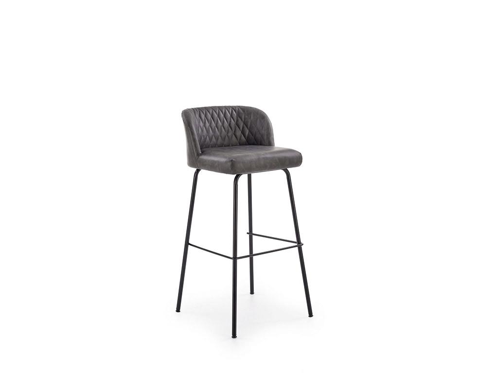 Барный стул H-92