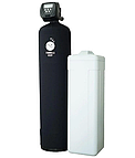 Фильтры очистки воды для дома