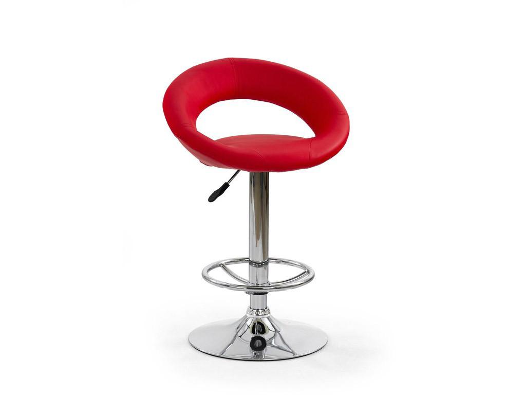 Барный стул H-15
