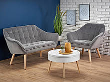 Комплект мягкой мебели Romeo