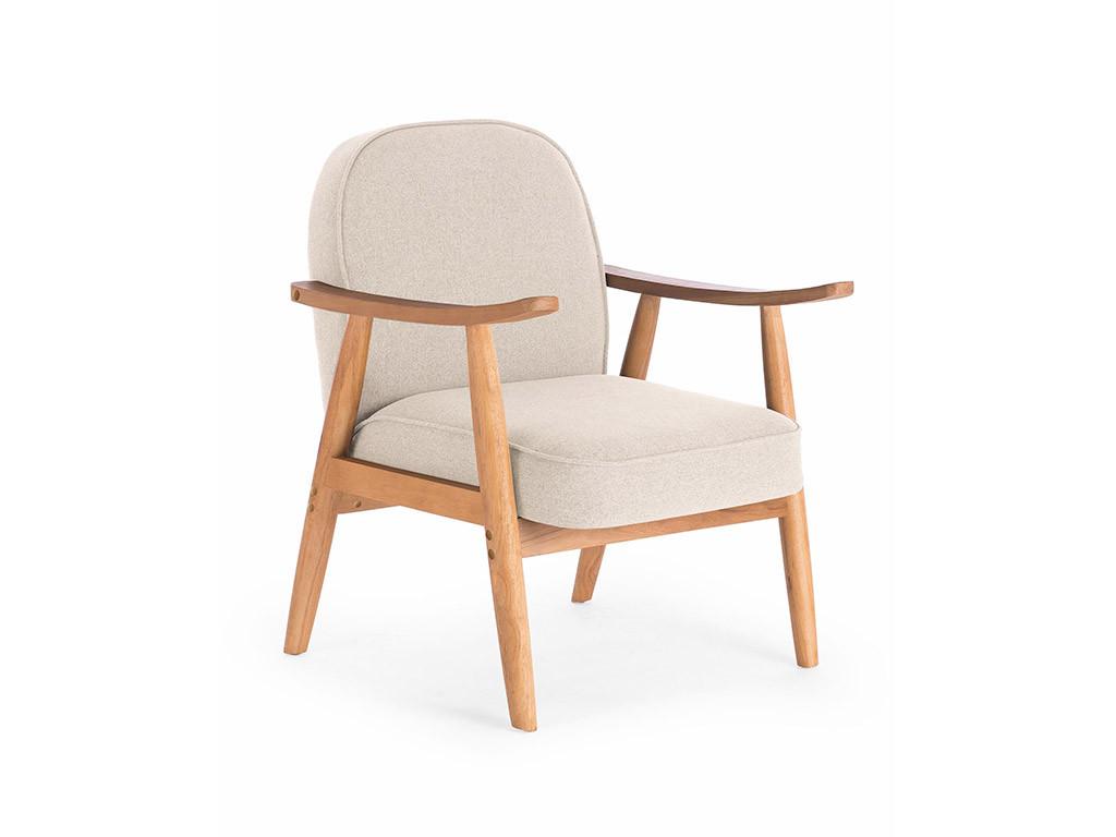 Крісло Retro