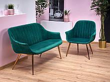Комплект мягкой мебели Elegance 2