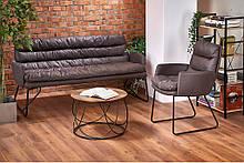 Комплект мягкой мебели Fassi