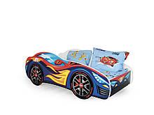Кровать Speed