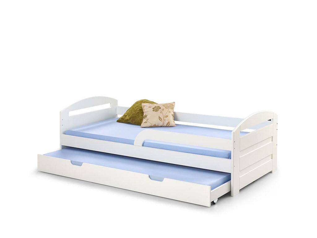 Кровать Natalie 2