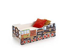 Кровать Lokomo