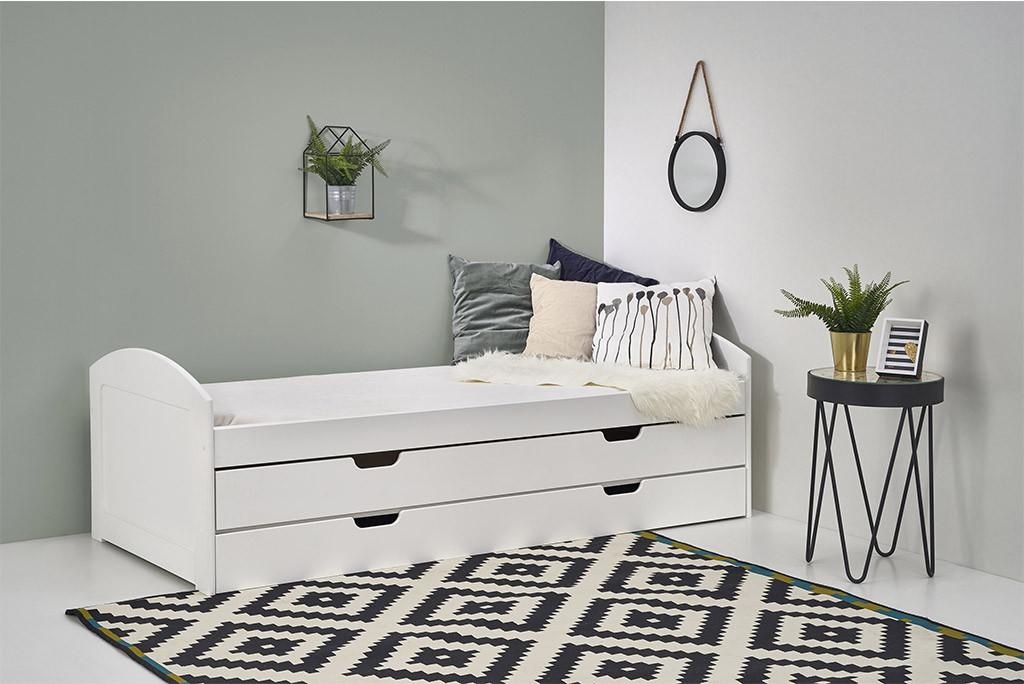 Кровать Laguna 2
