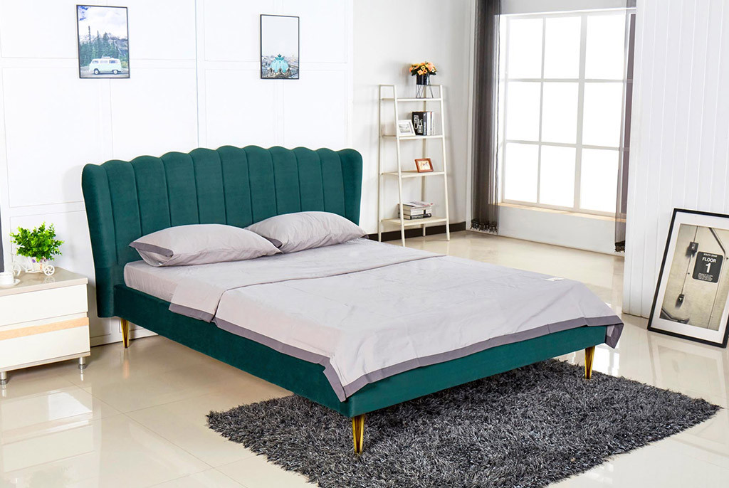 Кровать Valverde