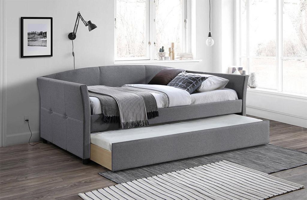 Кровать Sanna