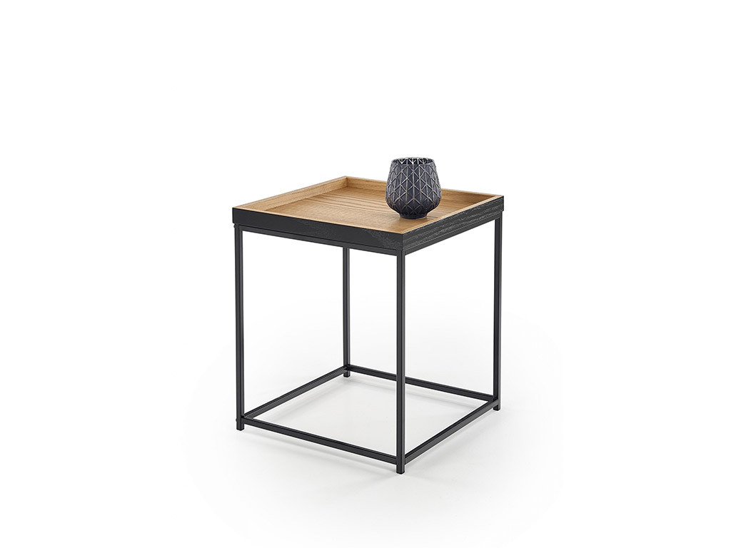 Журнальный столик Yava