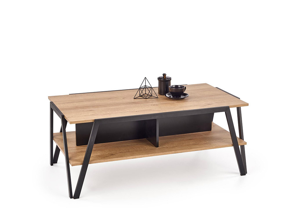 Журнальный столик Volta