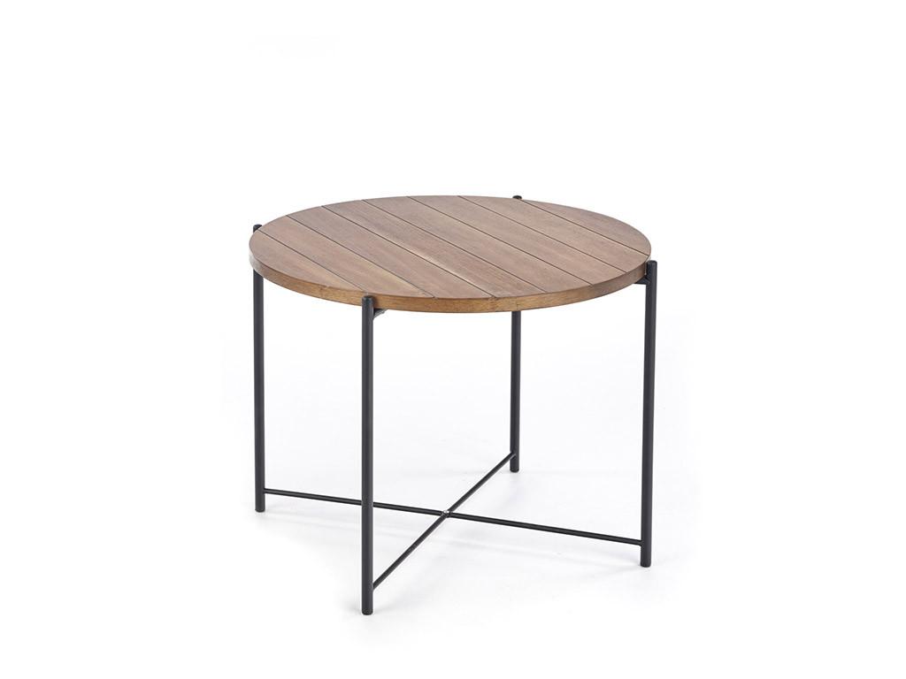 Журнальный столик Tanaka