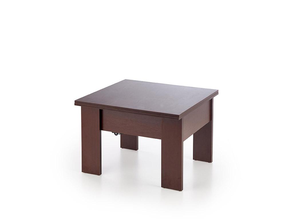 Журнальный столик Serafin