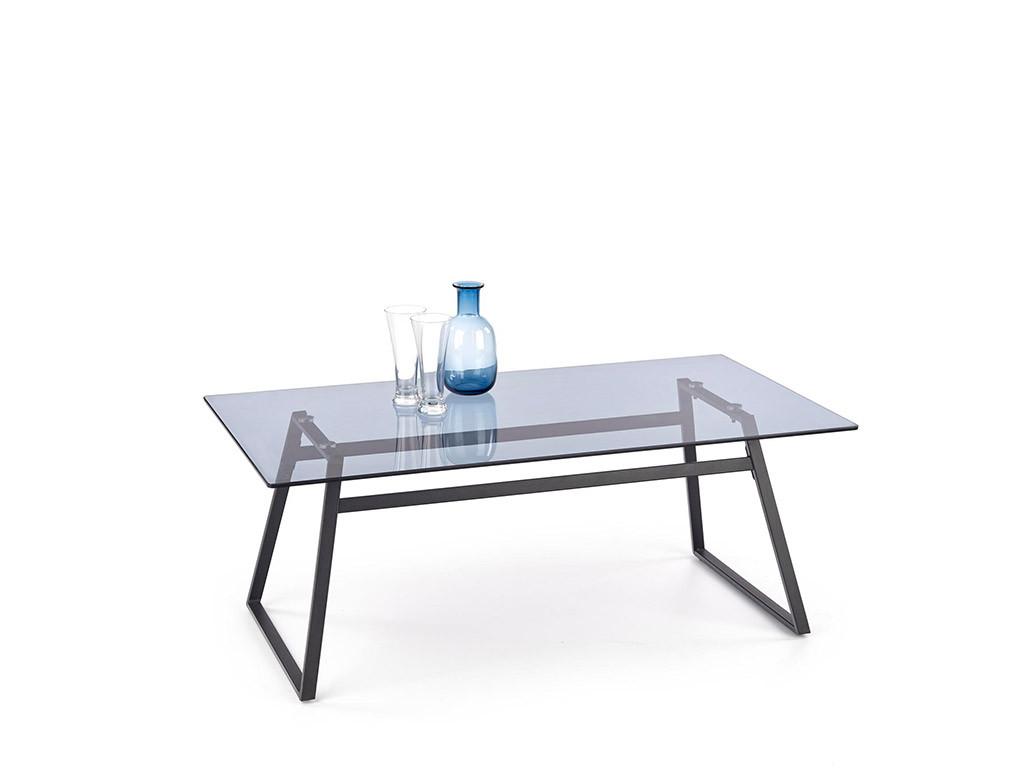 Журнальный столик Nebula