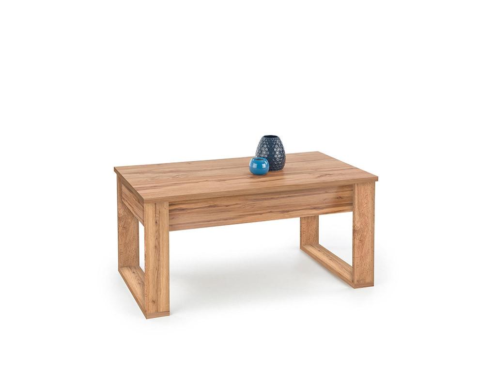 Журнальный столик Nea