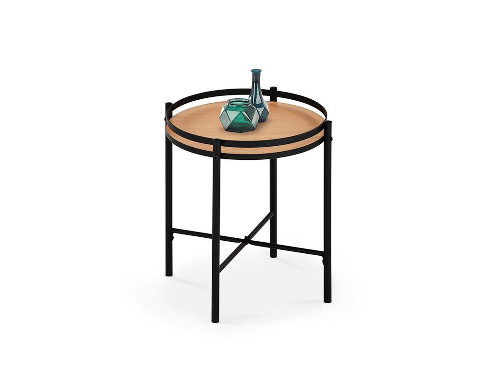 Журнальный столик Mela