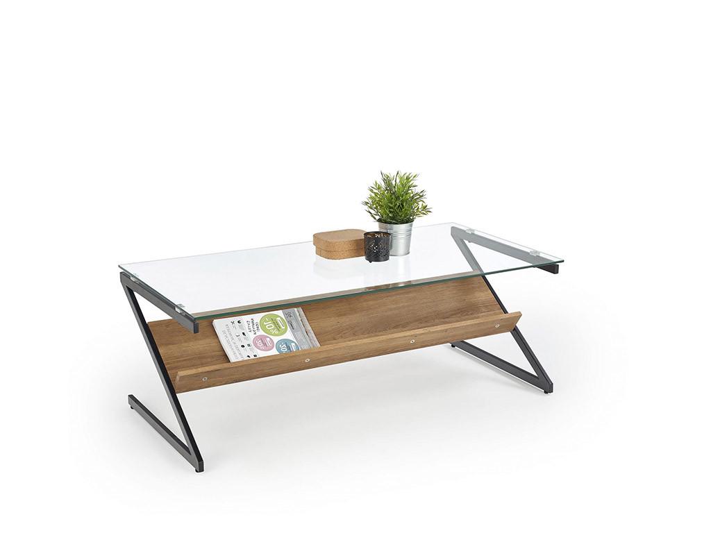 Журнальный столик Izeda