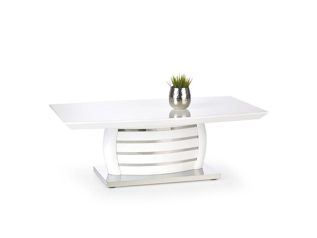 Журнальный столик Alison