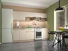 Кухонный гарнитур Viola 260
