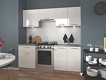 Кухонный гарнитур Marija 200
